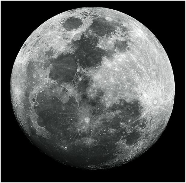 Lune avec le HaT